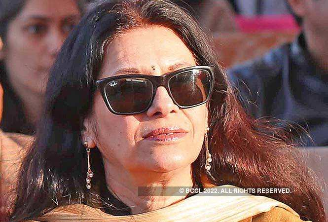 She-is-wife-of-SK-Bhagat,ex-DG-RPF