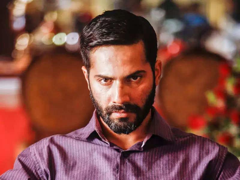 Varun Dhawan starrer 'Badlapur' to get a sequel?