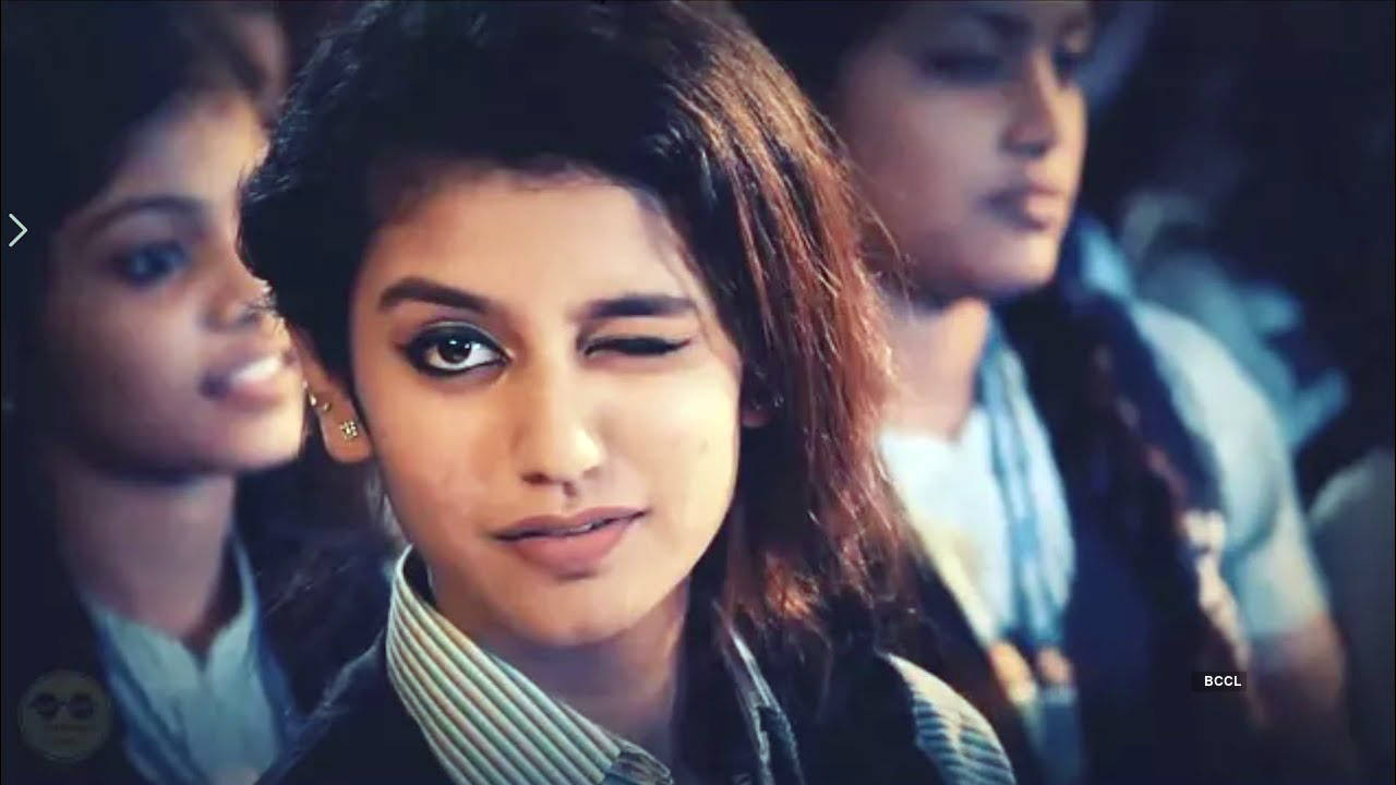Internet sensation Priya Prakash is earning this whopping amount for every social media post