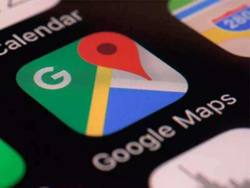 Coming soon: These five new features to Google Maps | Gadgets Now