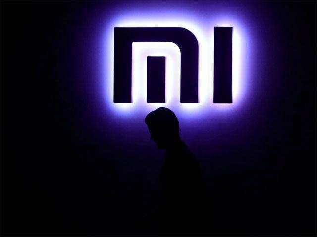 Xiaomi is the new king of the Indian smartphone market, Samsung at second position: IDC | Gadgets Now