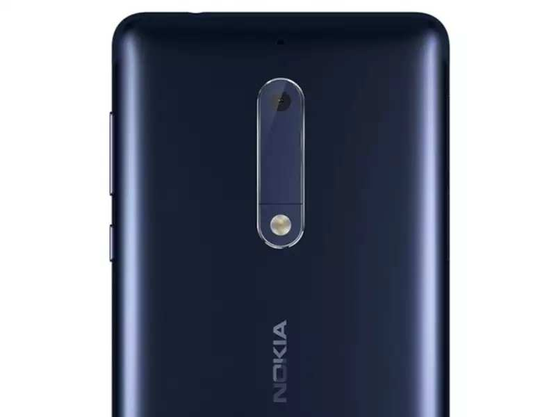 Nokia 6 (2018), Nokia 1, Nokia 9 may launch in India by this month | Gadgets Now