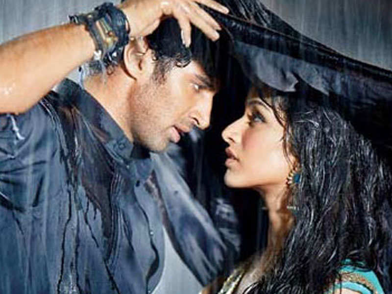 Valentine's Day special: Top 10 Bollywood romantic songs | The Times
