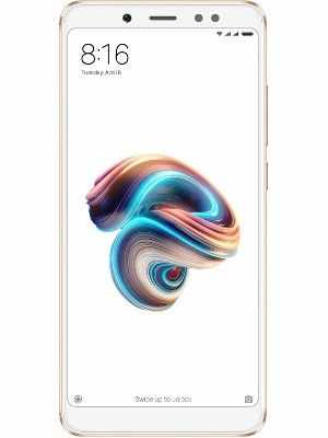 Redmi Note 5 Pro - Price, Full Specifications & Features at Gadgets