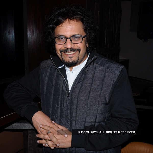 Balighwar: First look