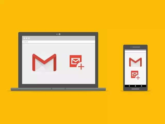 Google has announced its 'biggest-ever' change to Gmail: Here's what it means for users