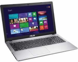 ASUS X550JX LAPTOP DRIVERS FOR WINDOWS 10