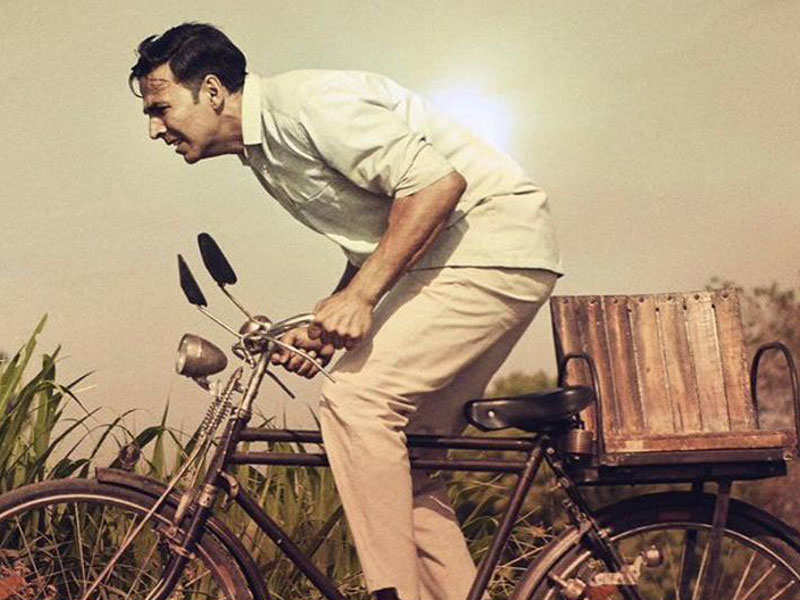 Pad Man movie tamil download