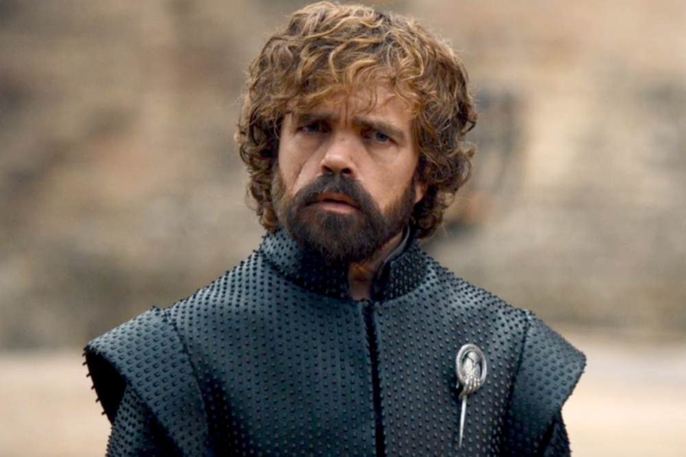 Peter Dinklage Roles That Actors Absolutely Crushed