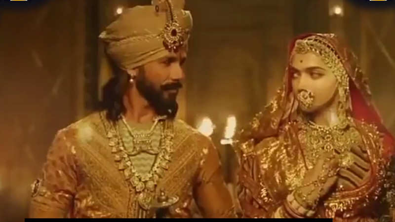 Rajasthan should have owned Padmaavat: Sanjay Leela Bhansali