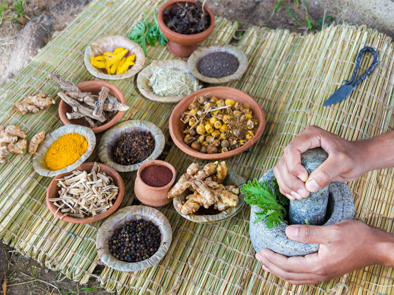 Thanda or Garam? Know the nature of these 15 common foods