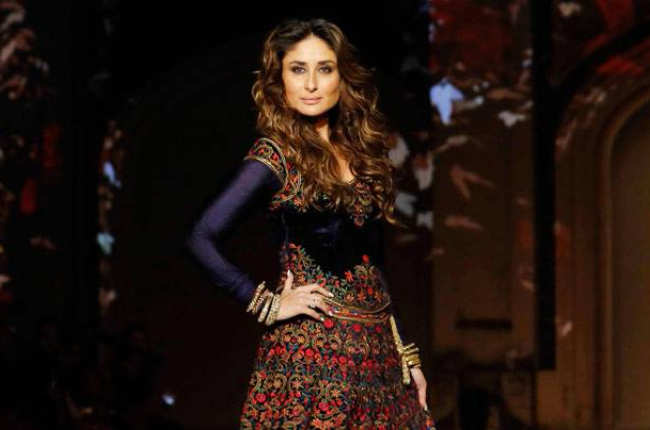 Kareena kapoor dress photo
