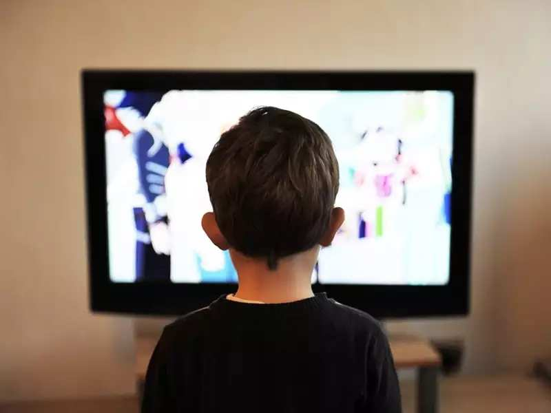 8 Things To Keep In Mind While Buying A Tv Gadgets Now