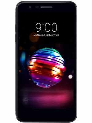 Lg K10 2018 Price In India Buy Lg K10 2018 Online Mobile Specifications Reviews Comparison Gadgets Now 27th Aug 2020