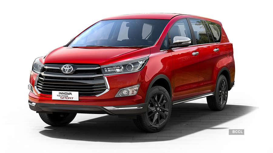 ED seizes nine luxury cars belonging to Nirav Modi