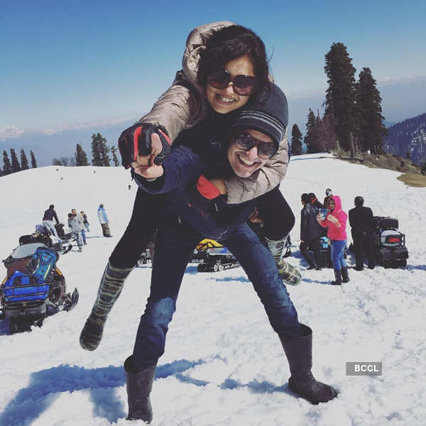 Drashti Dhami filed a complaint against the makers of 'Madhubala' over non-payment of dues