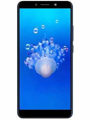 Compare Haier I6 vs Huawei P20 Lite: Price, Specs, Review | Gadgets Now