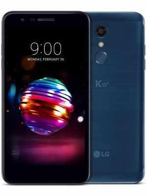 نتیجه تصویری برای LG K10