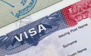 H1B visa: US tightens H-1B visa rules, Indians to be hit