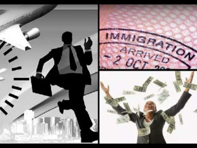 New H-1B visa rules announced: 6 biggest changes