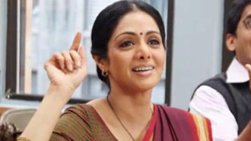 Lata Mangeshkar mourns sudden demise of Sridevi