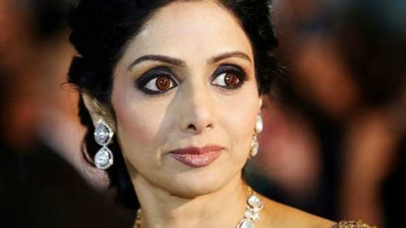 Sridevi's death mystery: Autopsy report fails to convince
