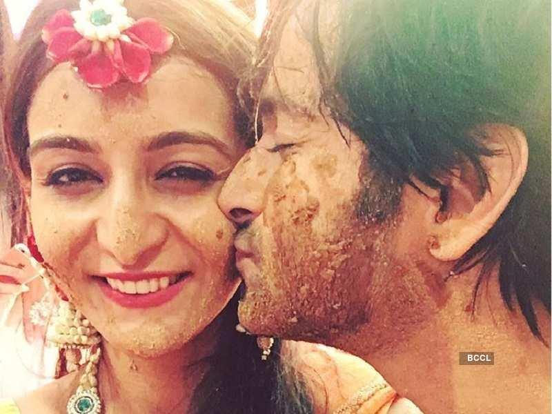 Mudit Nayar and Aparajita Shriastava