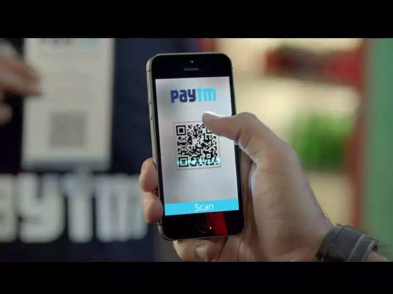 Paytm, Vodafone, Airtel giving cashbacks to users who get e-KYC done