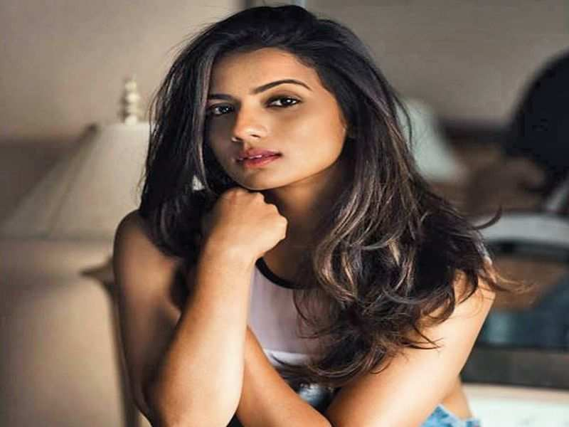 Srinidhi Shetty: The Queens of Desire: Here are the top 30 ...