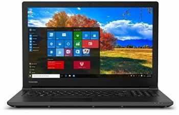 Compare Toshiba Tecra C50 C1511 Laptop Core I3 6th Gen 4 GB 1 TB Windows 7 Vs A40 D1432 I5 7th 8 256 SSD 10