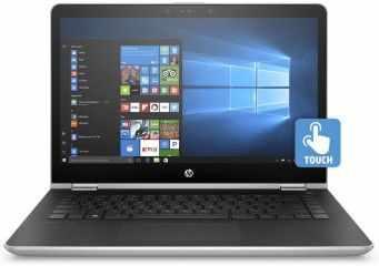 HP Notebook 14 TouchSmart Driver Windows 7