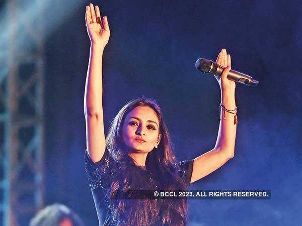 RAN_8489-Singer-Richa-Narayan
