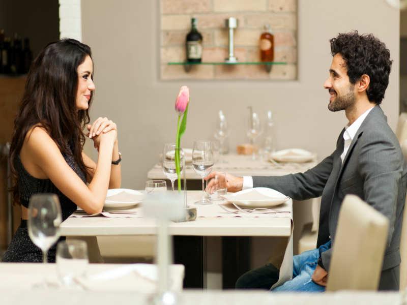 Definicion de honradez como valor yahoo dating