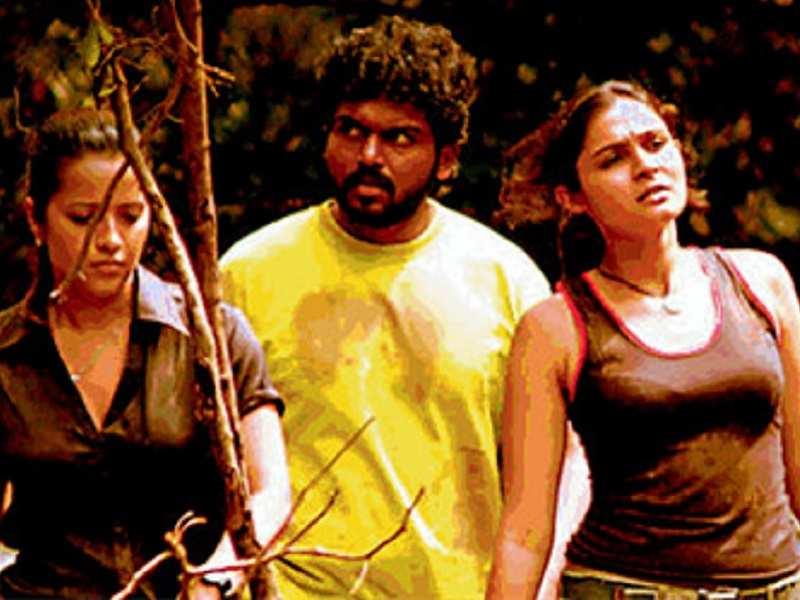 aayirathil oruvan movie download tamilrockers.gs