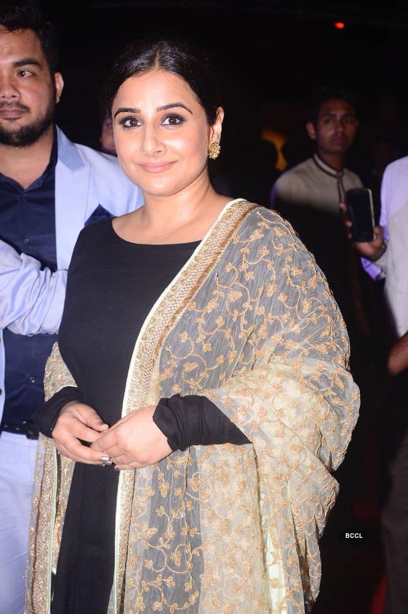 Bollywood Film Journalist Awards 2018