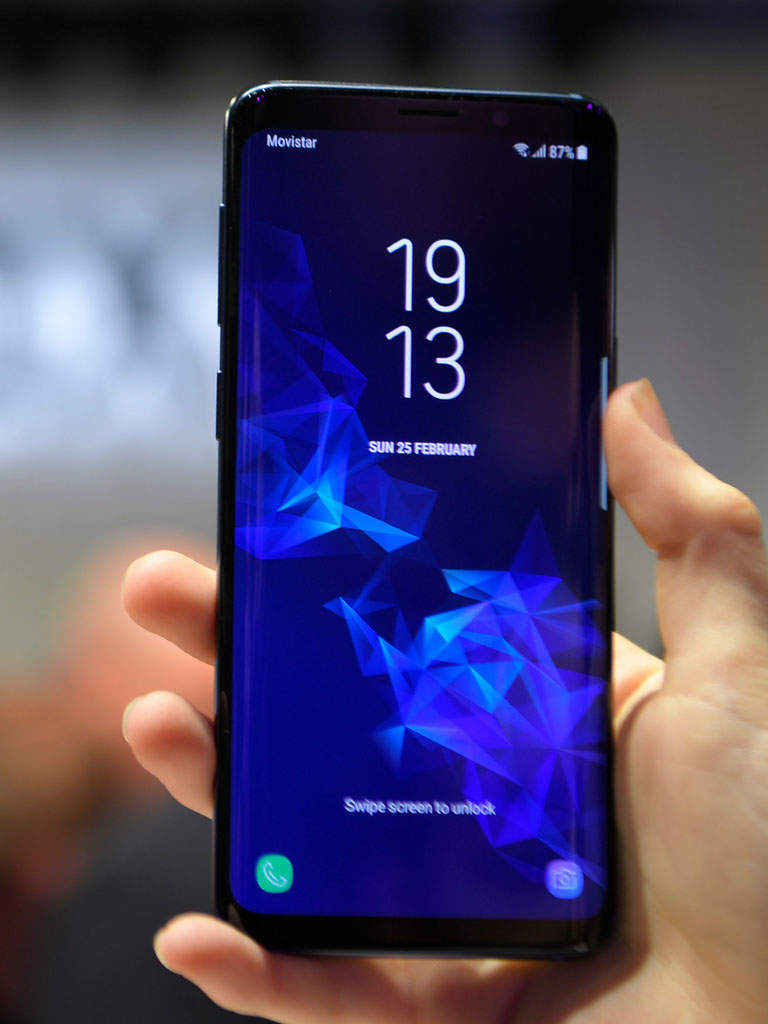 Samsung launches new variant of Galaxy S8, here's how you can get it