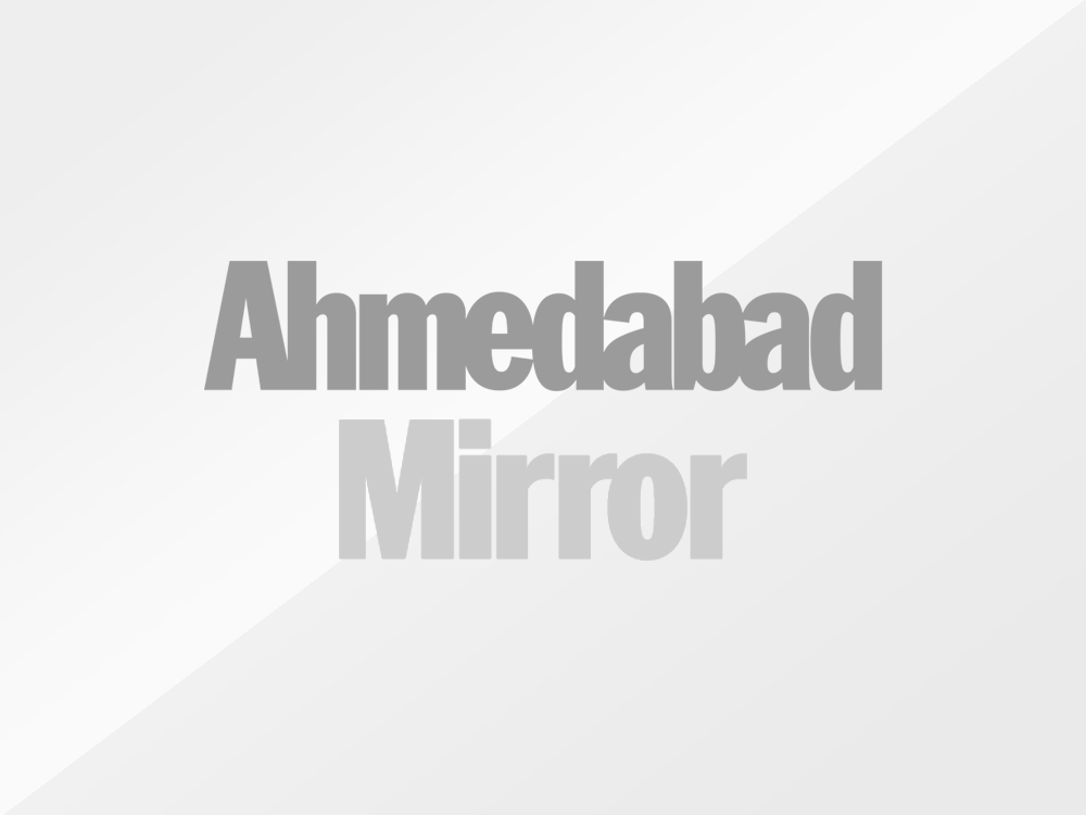 Hasmukh Patel won Ahmedabad East by over 4.32 lakh votes