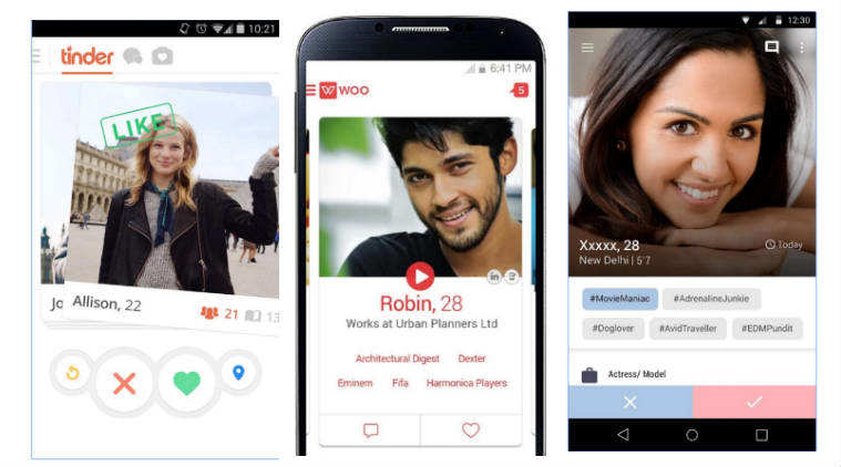 Indian dating apps for android | Best Indian Dating Apps For