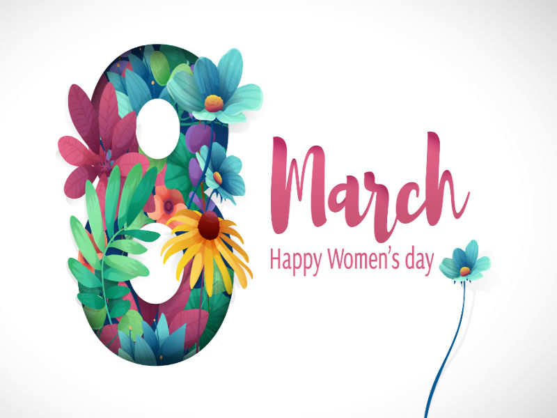 When Is International Womens Day 2018 History And Significance Of