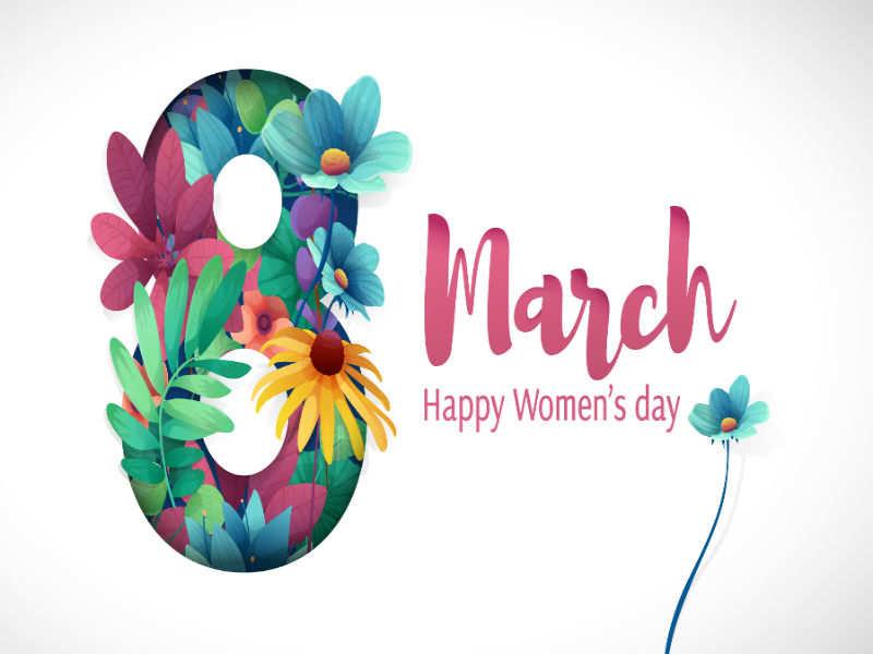 Womens day1