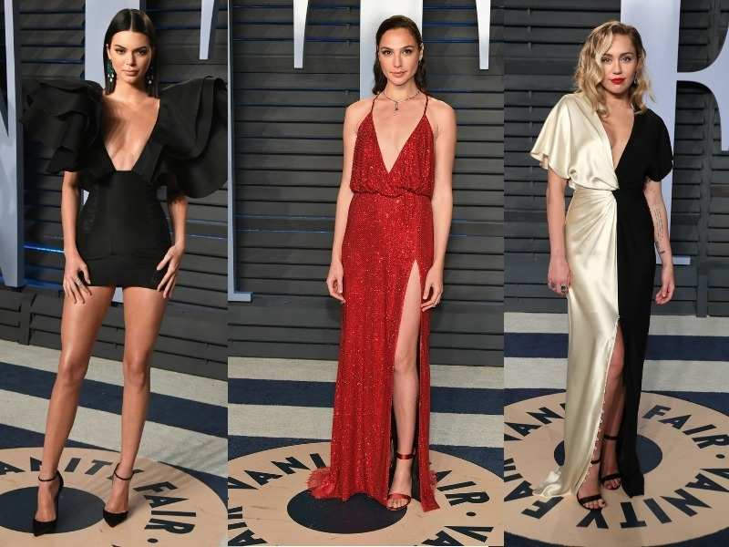 39a4b6a6 Here are all the glam looks you might have missed at the Oscars 2018 ...