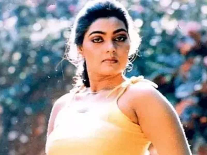 Image result for silk smitha hd