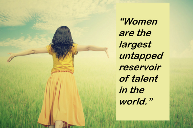 Happy International Womens Day 2018 Wishes Best Quotes Whatsapp