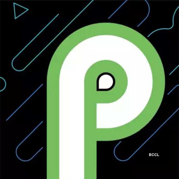 Google announces Android P