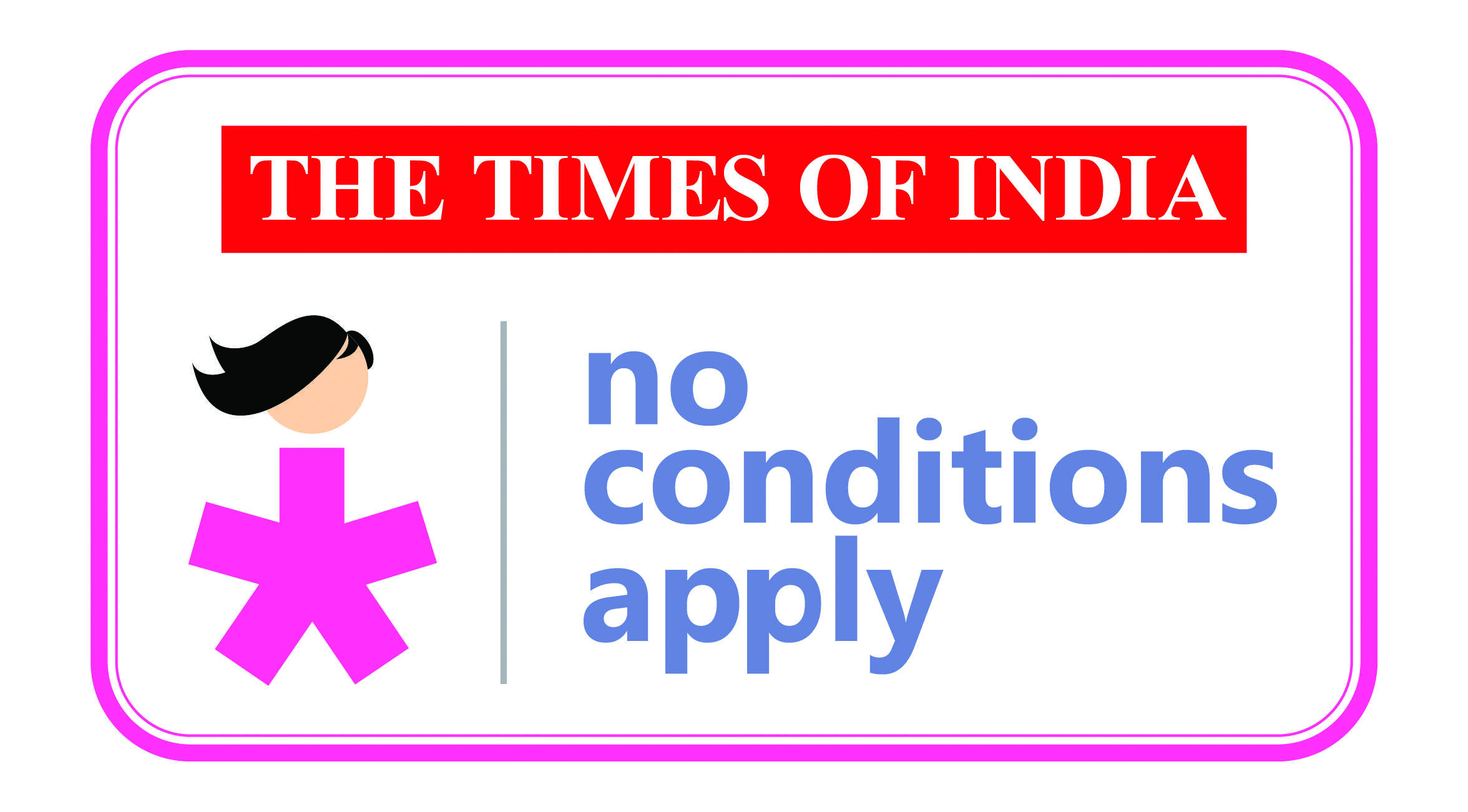 15450_TOI_Womens Day_Logo_01-01