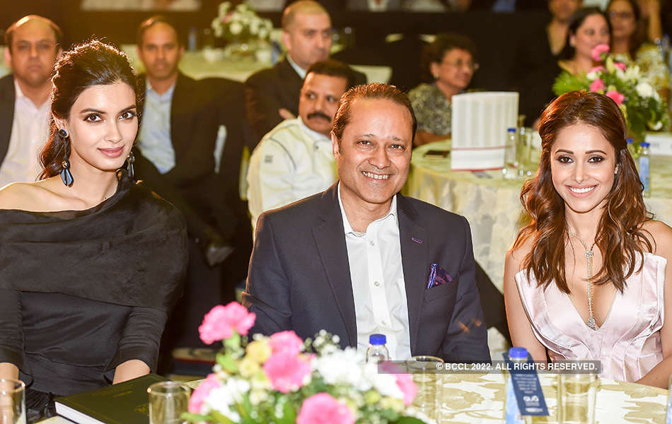 Times Food and Nightlife Awards 2018: Launch party