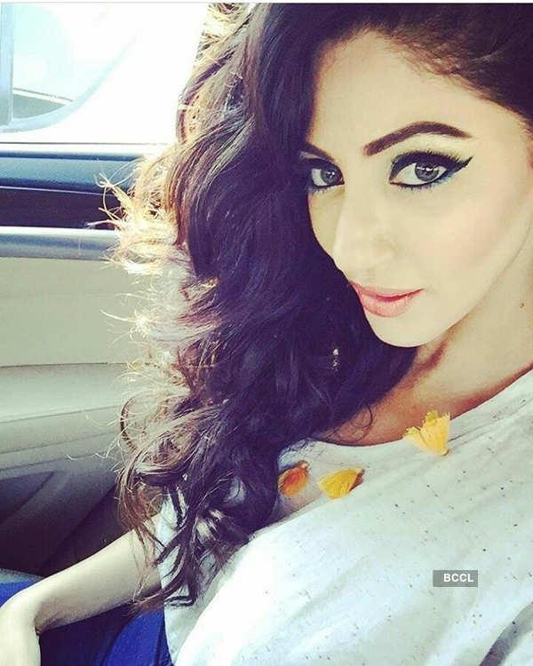 TV's popular show 'Kasautii Zindagii Kay' is all set to make a comeback with season 2