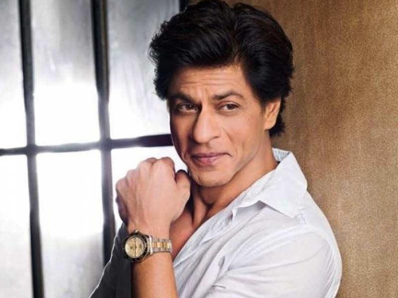After 'Zero', Shah Rukh Khan to begin shooting for Rakesh Sharma biopic?