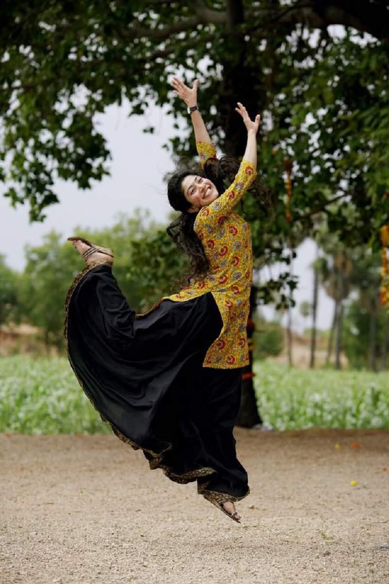 Sai Pallavi Sexy Pictures xxx