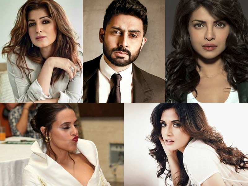 Image result for trolled images of bollywood actors